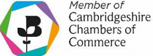 Cambridgeshire Chamber of Commerce